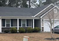 Used Cars for Sale Jacksonville Nc Lovely 421 Blue Pennant Court Sneads Ferry Nc is now New to