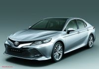 Used Cars for Sale Jamaica Awesome toyota Jamaica Cars for Sale Blog Otomotif Keren