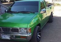 Used Cars for Sale Jamaica Lovely أومكي أين مليار 1990 toyota Pickup for Sale In Jamaica Jamaica