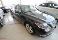 Used Cars for Sale Jeddah Awesome Used Car for Sale In Jeddah