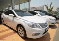 Used Cars for Sale Jeddah Inspirational Used Car for Sale In Jeddah