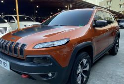 New Used Cars for Sale Jeep