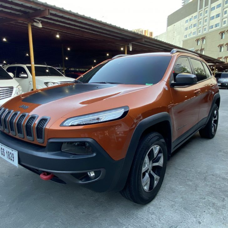 Permalink to New Used Cars for Sale Jeep