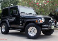 Used Cars for Sale Jeep Wrangler Lovely Pin On Jeeps