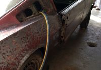 Used Cars for Sale Karachi Fresh Old Car Modification In Pakistan