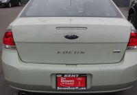 Used Cars for Sale Kent Beautiful Used Cars for Sale In Kent Wa