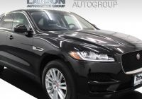 Used Cars for Sale Kent Best Of Used Jaguar for Sale In Ta A Wa Larson Automotive Group