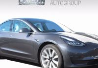 Used Cars for Sale Kent Fresh Used Tesla Cars for Sale In Kent Wa with S Autotrader