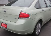 Used Cars for Sale Kent Lovely Used Cars for Sale In Kent Wa