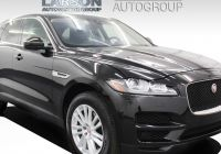 Used Cars for Sale Kent Luxury Used Jaguar for Sale In Ta A Wa Larson Automotive Group