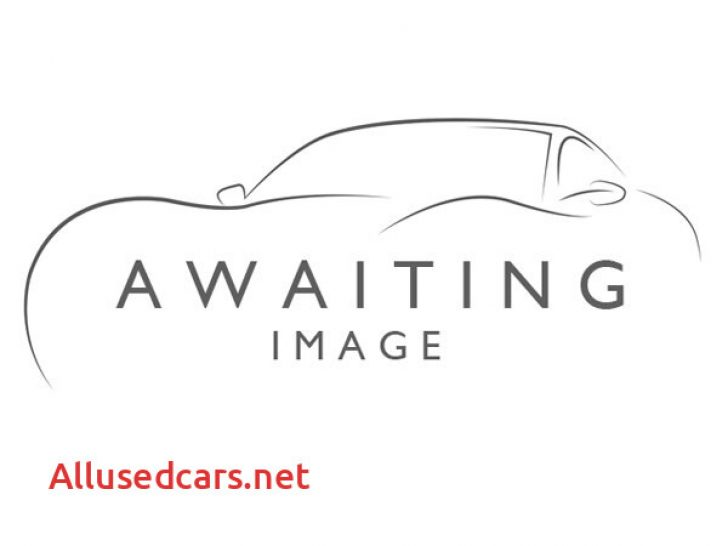 Permalink to Unique Used Cars for Sale Kent
