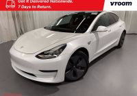 Used Cars for Sale Kent Unique Used Tesla Cars for Sale In Kent Wa with S Autotrader