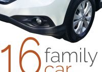 Used Cars for Sale Kijiji Awesome 16 Family Car Buying Tips You Didn T Know