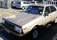 Used Cars for Sale Knoxville Tn Awesome Cars for Sale at Dart Motors In Cape town Blog Otomotif Keren