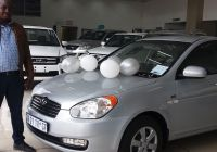 Used Cars for Sale Knoxville Tn Beautiful Cars for Sale In Johannesburg Under R Blog Otomotif Keren