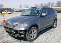 Used Cars for Sale Knoxville Tn Elegant 2012 Bmw X5 for Sale In south Africa Thxsiempre