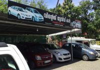 Used Cars for Sale Knoxville Tn Inspirational Vintage Used Car Lots