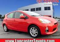Used Cars for Sale Lahore Awesome Pin On All Used Cars