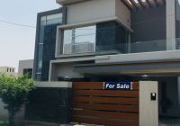 Used Cars for Sale Lahore Beautiful Dha Lahore Bungalow for Sale