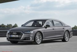 Inspirational Used Cars for Sale Lahore