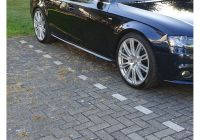 Used Cars for Sale Lahore Lovely Audi A8 for Sale Lovely originale Alufelgen Audi A8 D4 20