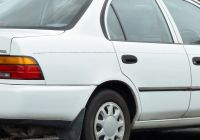 Used Cars for Sale Lahore Luxury toyota Corolla 2 0d In Pakistan Corolla toyota Corolla 2 0d