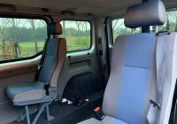 Used Cars for Sale London Beautiful Renault Trafic Used Cars for Sale In London