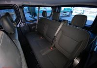 Used Cars for Sale London New Renault Trafic Used Cars for Sale In London