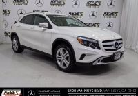 Used Cars for Sale Los Angeles Awesome Pre Owned Mercedes Benz for Sale