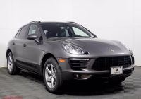 Used Cars for Sale Los Angeles Luxury Used Porsche for Sale Riverside