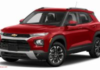 Used Cars for Sale Louisville Ky Luxury Search for New and Used Chevrolet Trailblazer for Sale In