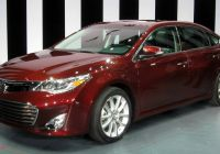 Used Cars for Sale Massachusetts Fresh Pin On Automotive