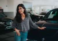 Used Cars for Sale Miami Elegant Pin On Lifestyle and Cars