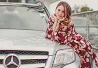 Used Cars for Sale Miami Fresh Lowestprices Mercedesbenz Benzlover Benzgoals Benzg5