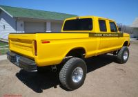 Used Cars for Sale Mn Awesome 1979 ford Crew 4×4