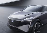 Used Cars for Sale Mn Luxury 2019 Nissan Imq Concept top Speed