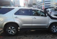 Used Cars for Sale Mn Unique toyota fortuner 3 0d 4d 4×4 for Sale In Gauteng