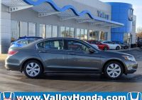 Used Cars for Sale Mobile Al Beautiful 142 Used Vehicles for Sale In Aurora