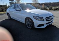 Used Cars for Sale Mobile Al Beautiful 68 Certified Pre Owned Mercedes Benz