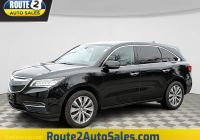 Used Cars for Sale Near Me Acura Best Of Used 2014 Acura Mdx Warwick 47 5fryd4h43eb
