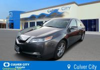 Used Cars for Sale Near Me Acura Fresh Pre Owned 2011 Acura Tl 3 5 with Navigation