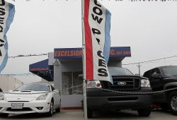 Awesome Used Cars for Sale Near Me Buy Here Pay Here