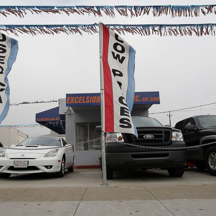 Permalink to Awesome Used Cars for Sale Near Me Buy Here Pay Here
