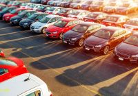 Used Cars for Sale Near Me Buy Here Pay Here Luxury Used Cars Hattiesburg Ms Used Cars & Trucks Ms