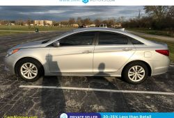 Best Of Used Cars for Sale Near Me Ebay
