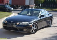 Used Cars for Sale Near Me Ebay Unique 1999 Lexus Sc