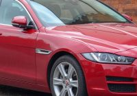 Used Cars for Sale Near Me ford Best Of Jaguar Xe