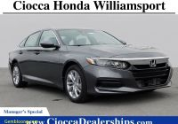 Used Cars for Sale Near Me Honda Accord Elegant Used Honda Accord Sedan Vehicles for Sale In Quakertown Pa