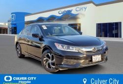 Unique Used Cars for Sale Near Me Honda Accord
