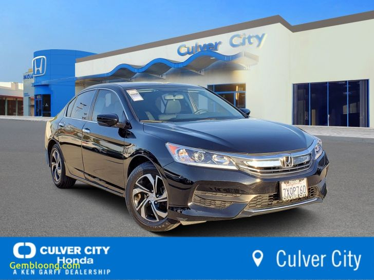 Permalink to Unique Used Cars for Sale Near Me Honda Accord